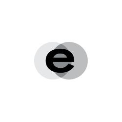 Eleets3pl