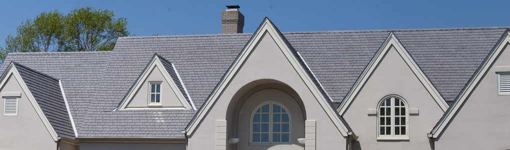 Andrews Roofing Company, Inc image 0
