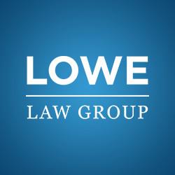 Lowe Law Group - Ogden, UT 84405 - (801)900-4681 | ShowMeLocal.com