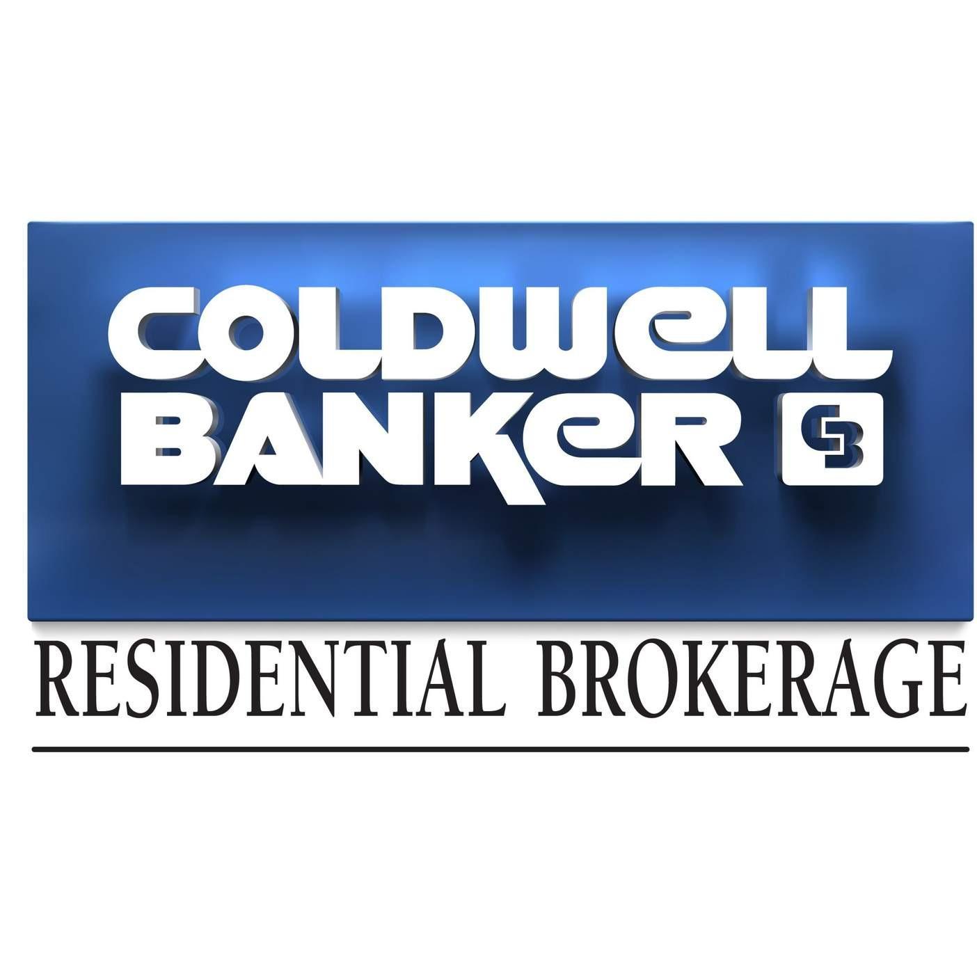 Gloria Nowotarski | Coldwell Banker Naperville