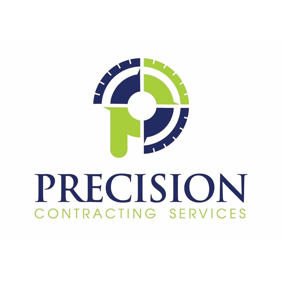 Precision Contracting Services - Downingtown, PA - Siding Contractors