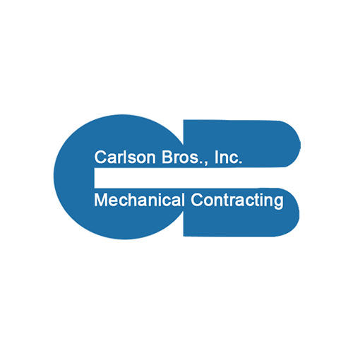 Carlson Bros Mechanical Contracting