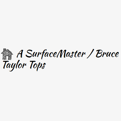 A Surface Master / Bruce Taylor Tops