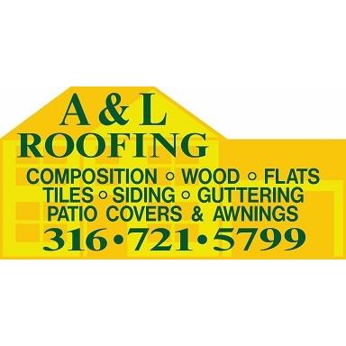 A & L Roofing LLC