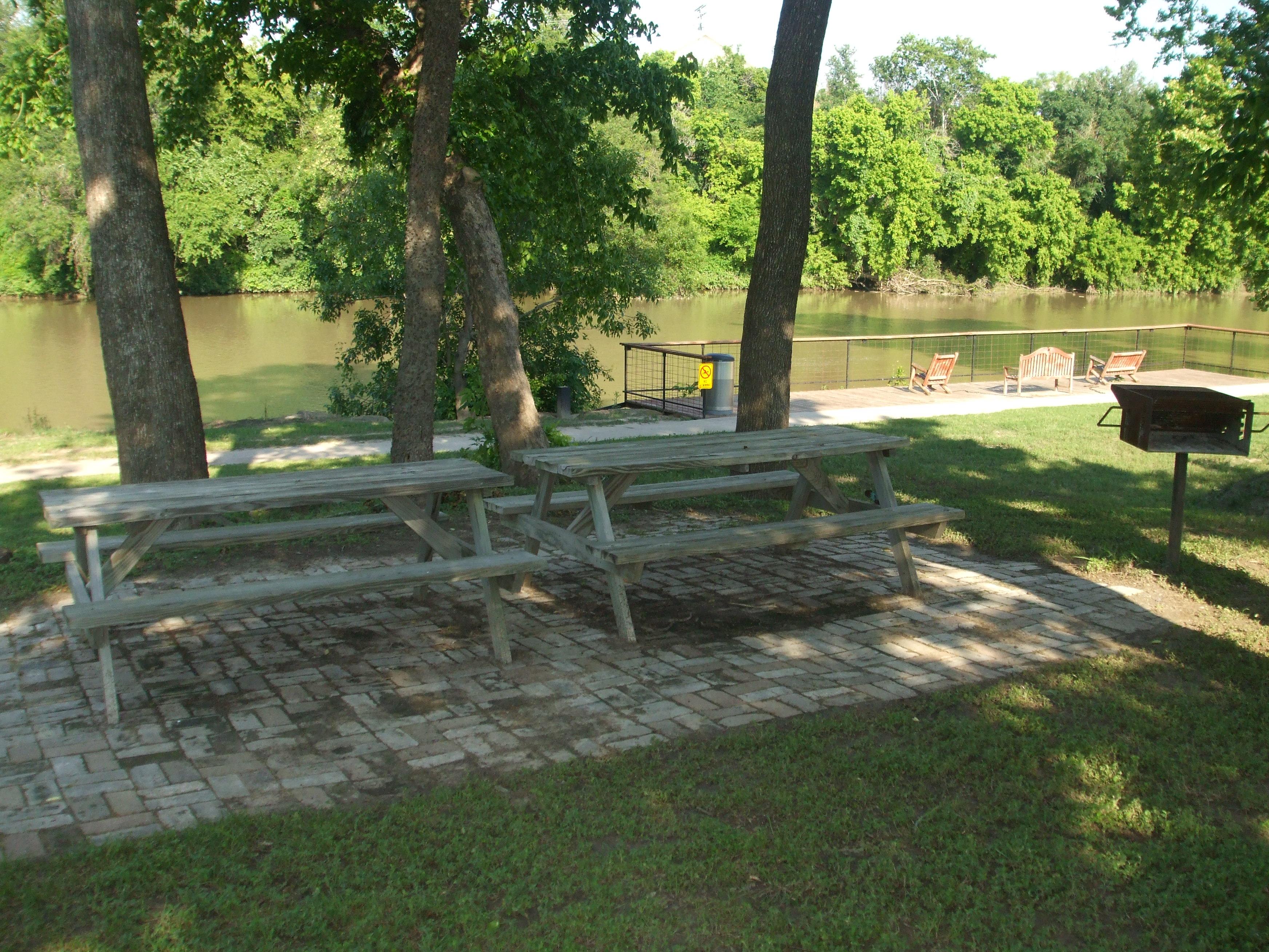 Bastrop / SE Austin / Colorado River KOA Holiday image 12