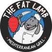 The Fat Lamb image 0