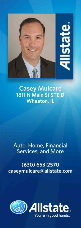 Allstate Insurance Agent: Mulcare Insurance Agency image 4