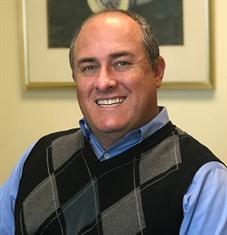 Juan Pablo Rios - Ameriprise Financial Services, Inc. image 0