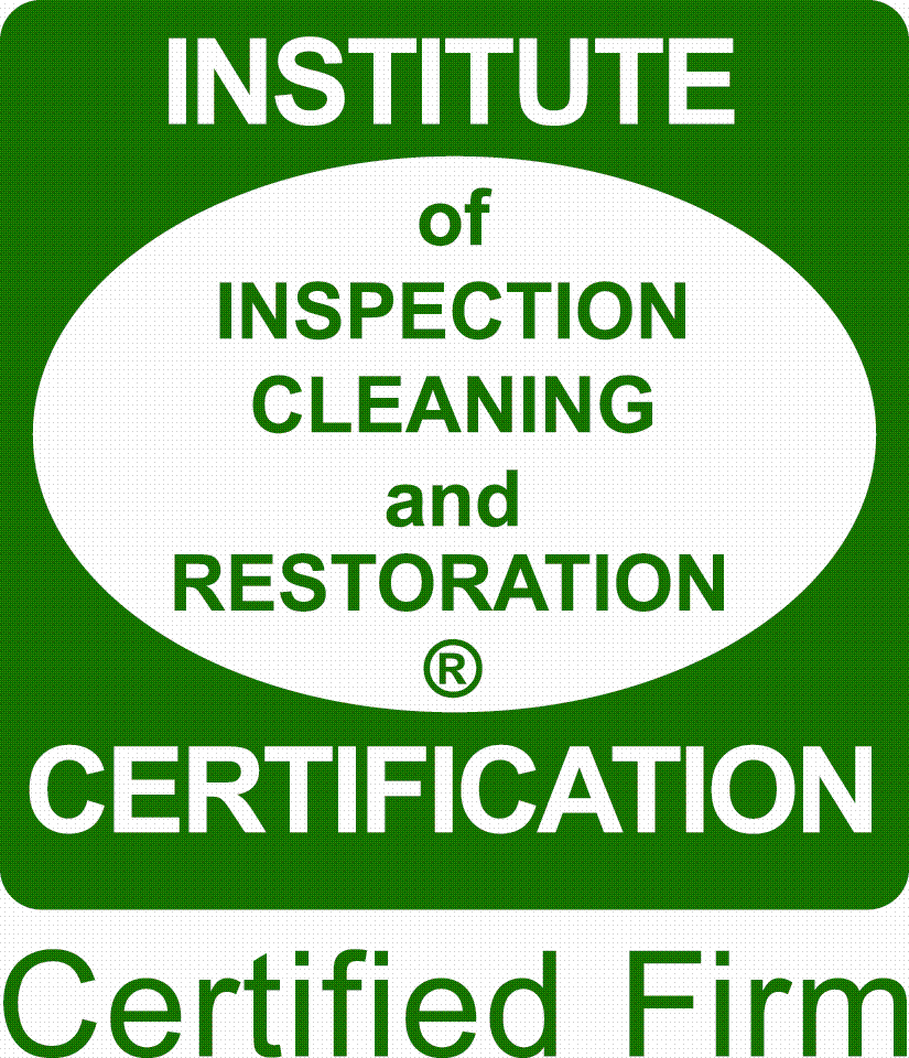 ServiceMaster Restoration by MMCT image 5