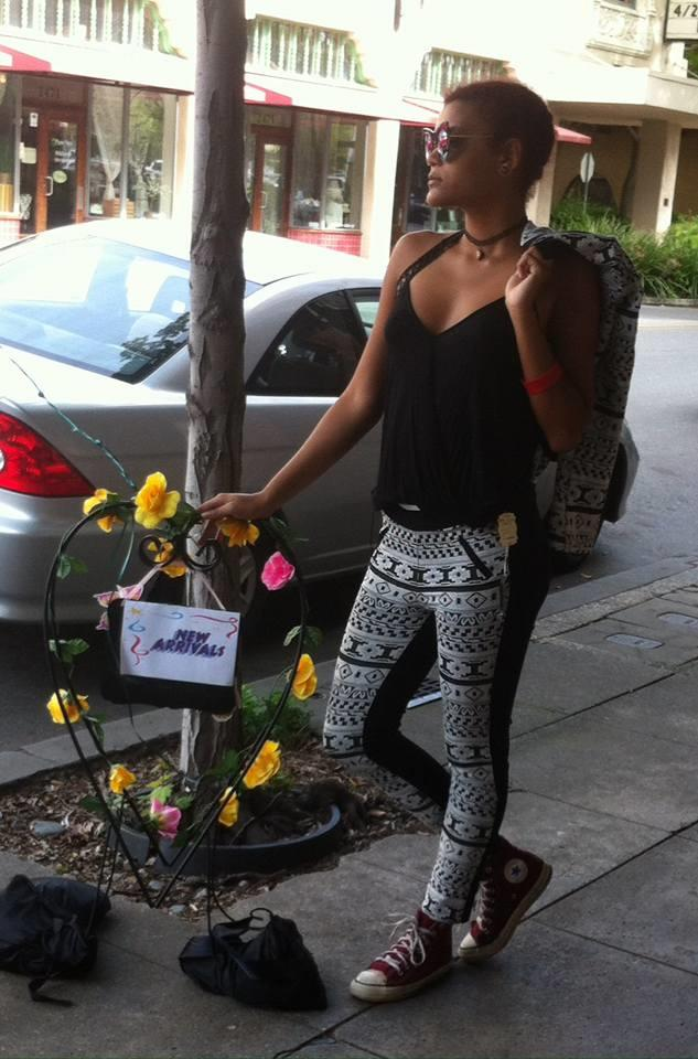 Bella Paloma Boutique image 6