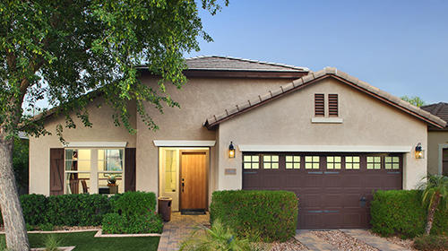 Parkside at Anthem at Merrill Ranch by Pulte Homes image 4