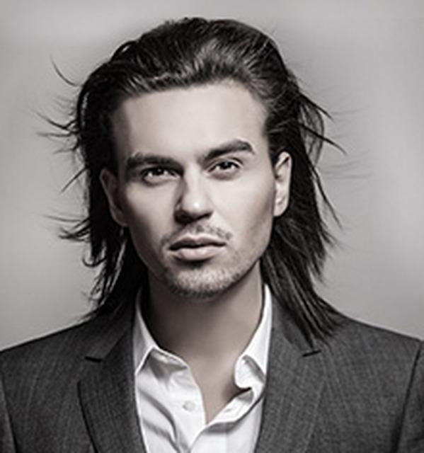 Hairdresser For Men in Ivybridge - Infobel United Kingdom