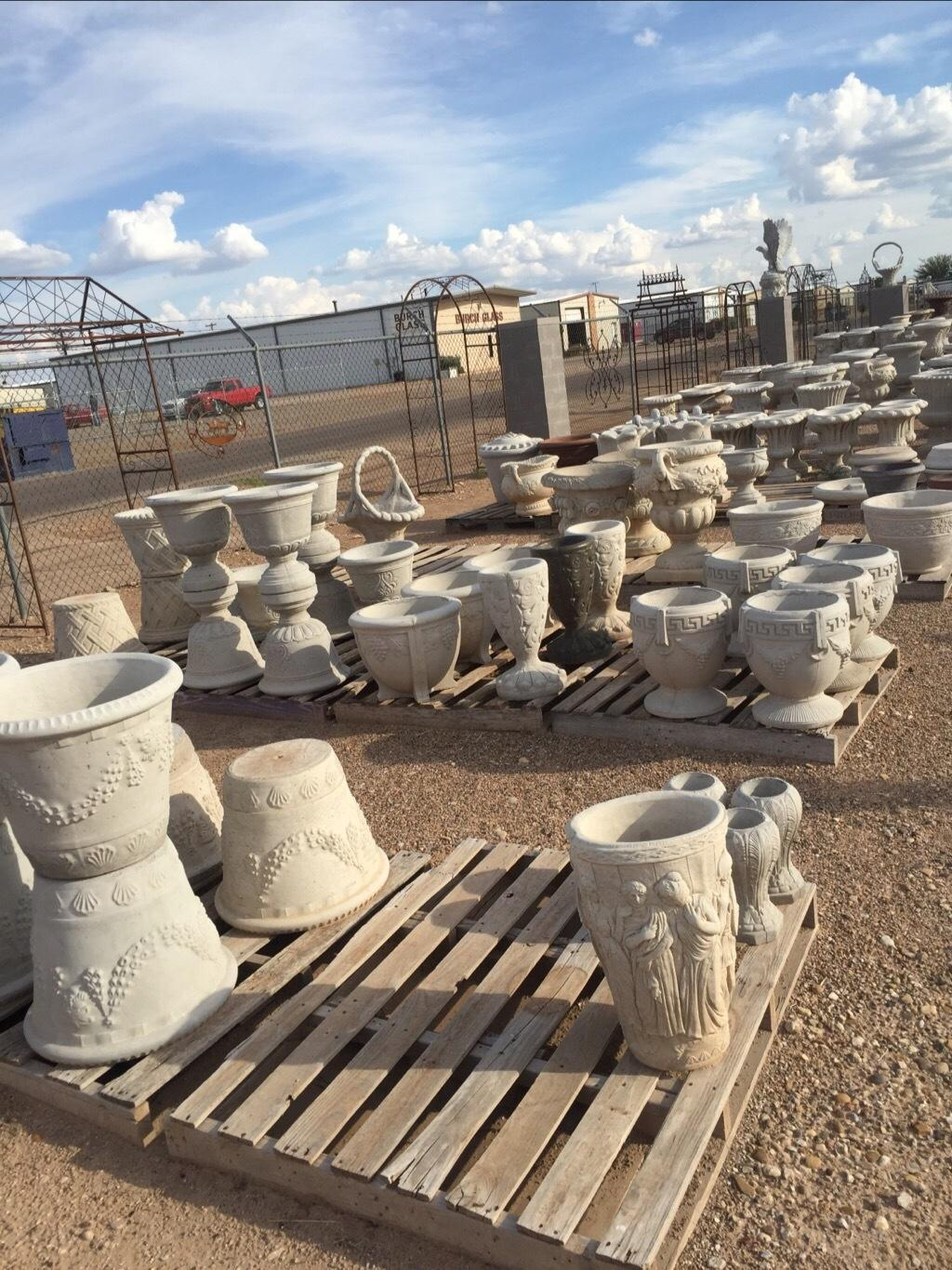 Patio Decor Coupons near me in Lubbock 8coupons