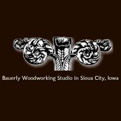 Bauerly Woodworking Studio image 0