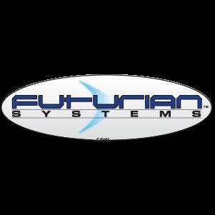 Futurian Systems image 6