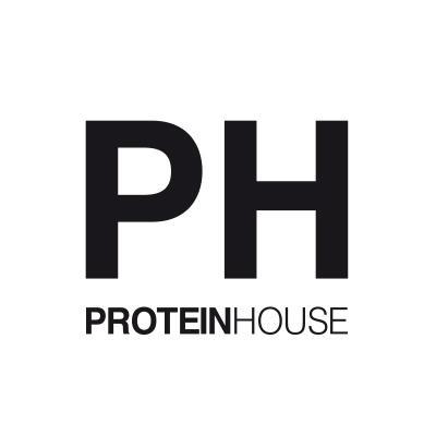ProteinHouse Worcester