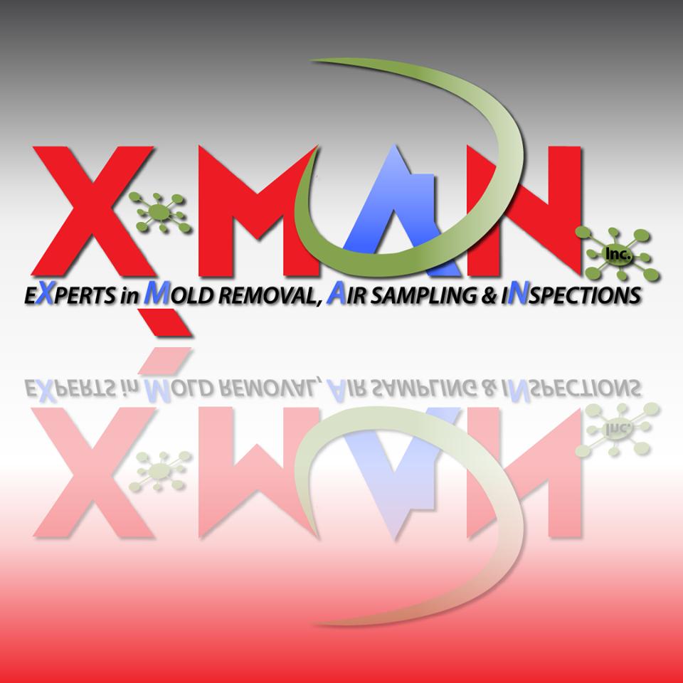 XMAN Inc