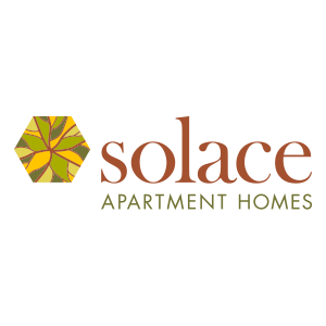 Solace Apartment Homes