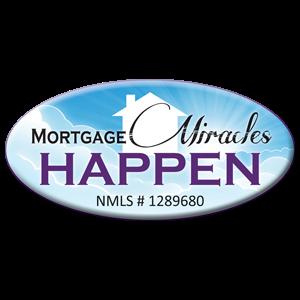 Mortgage Miracles Happen, LLC