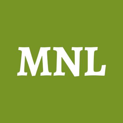 Matt Normandin Landscaping LLC