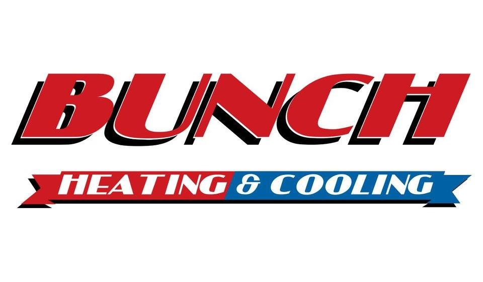 Bunch Heating & Cooling image 0