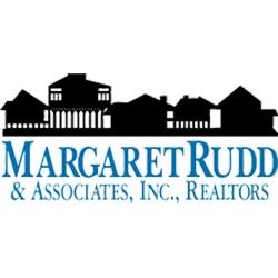 Margaret Rudd & Associates, Inc., Realtors - Southport, NC - Real Estate Agents