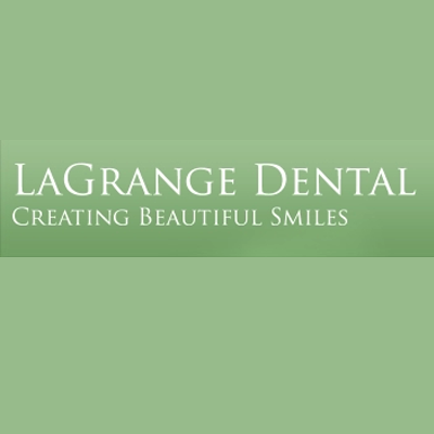Lagrange Dental