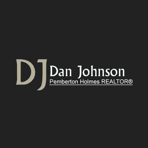 Dan Johnson Real Estate
