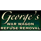 George's War Wagon Refuse Removal in Whistler