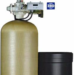 Alaska Water Products image 2