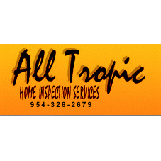 All Tropic Home Inspection Services image 1