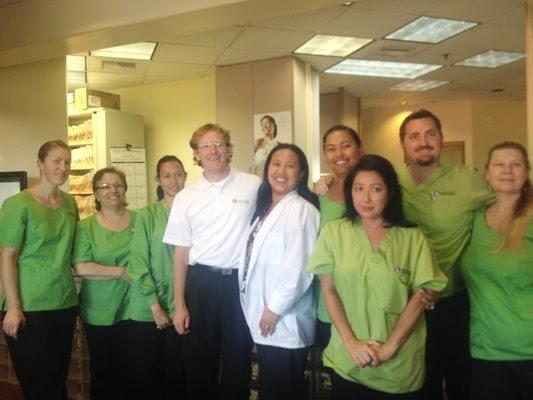 Hawaii Family Dental image 1