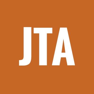 Junaluska Tire And Auto