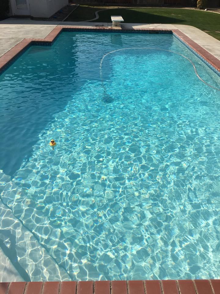Skinny Dippers Pool Service & Repair image 0