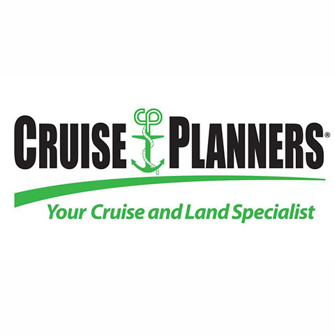 """Cruise Planners - C.T """"Russ"""" Russell"""