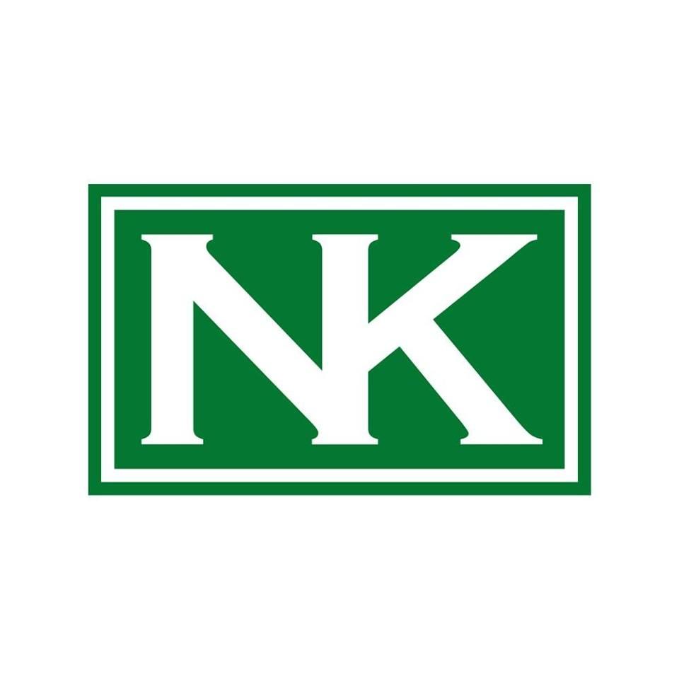 Neil Krupnick & Associates - Westlake Village, CA 91361 - (805)719-2737 | ShowMeLocal.com