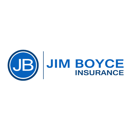 Jim Boyce Insurance