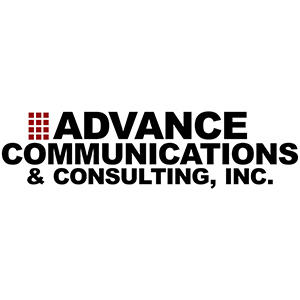 Advance Communications & Consulting, Inc.
