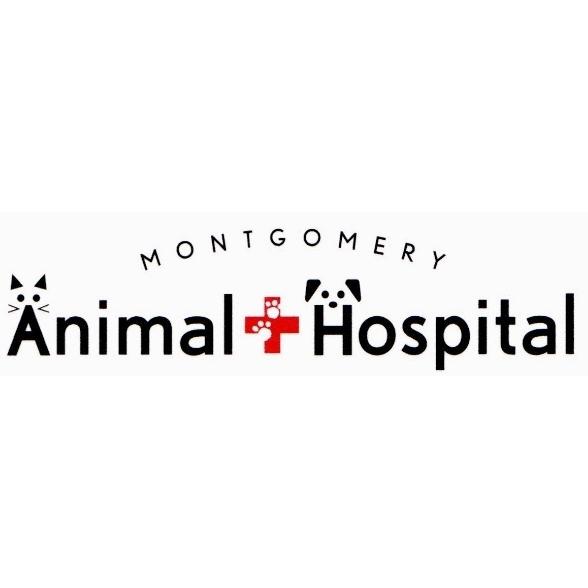 Montgomery Animal