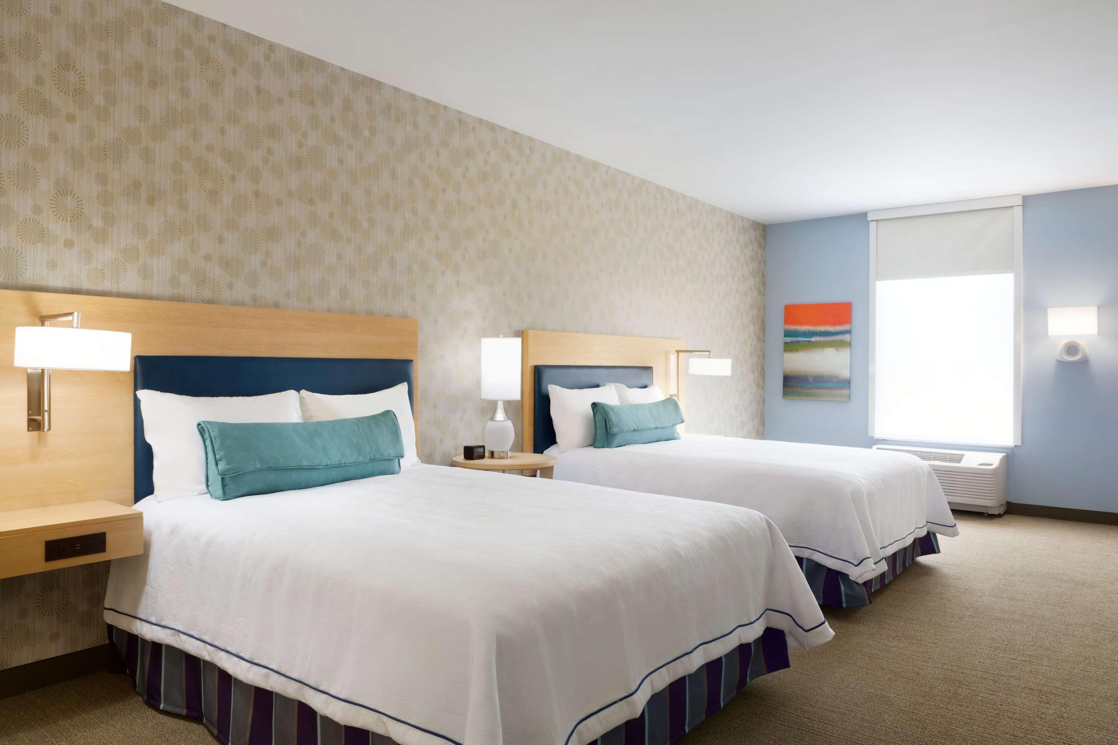 Home2 Suites by Hilton McAllen image 17