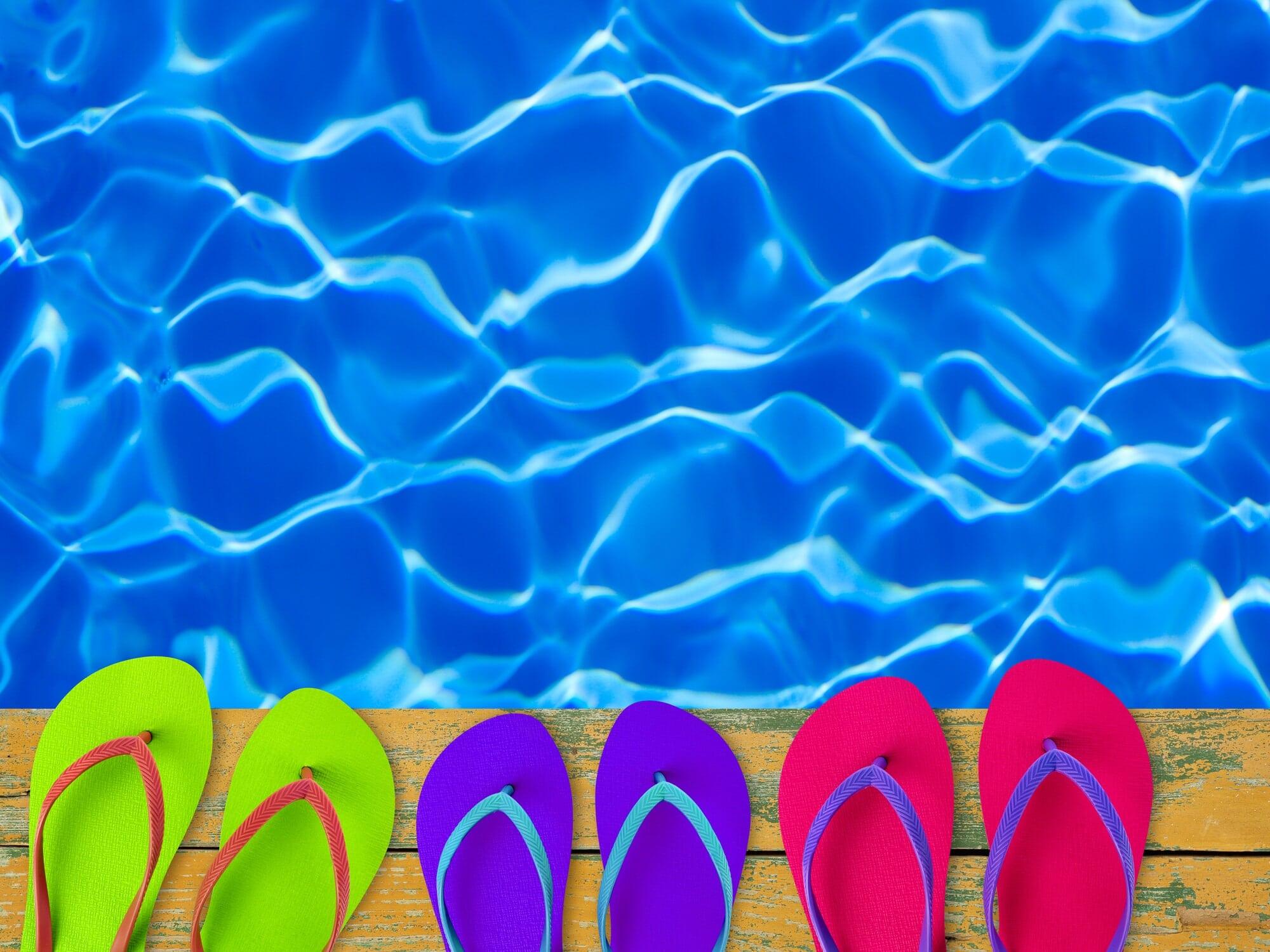 Paradise Pools and Spas of Illinois, Inc. image 7