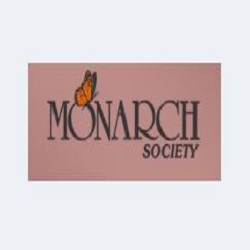 Monarch Society image 0