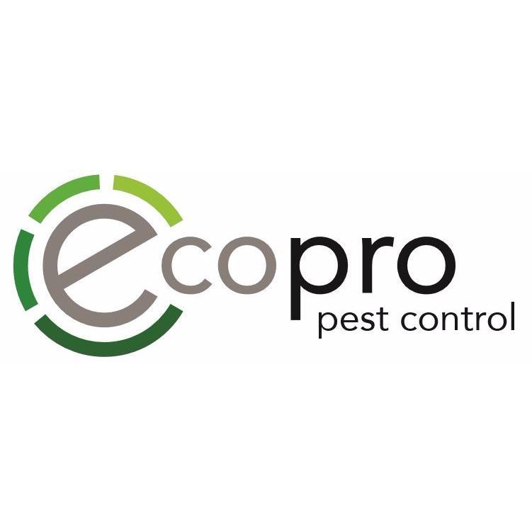 EcoPro Pest Control