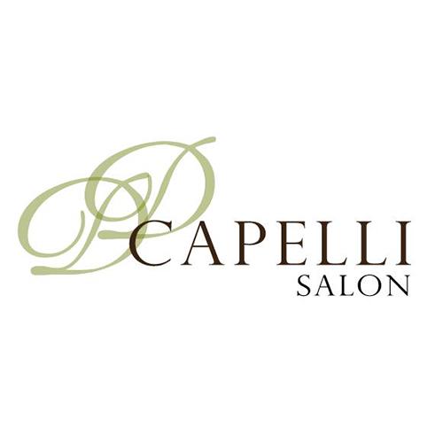 Dd Capelli Salon