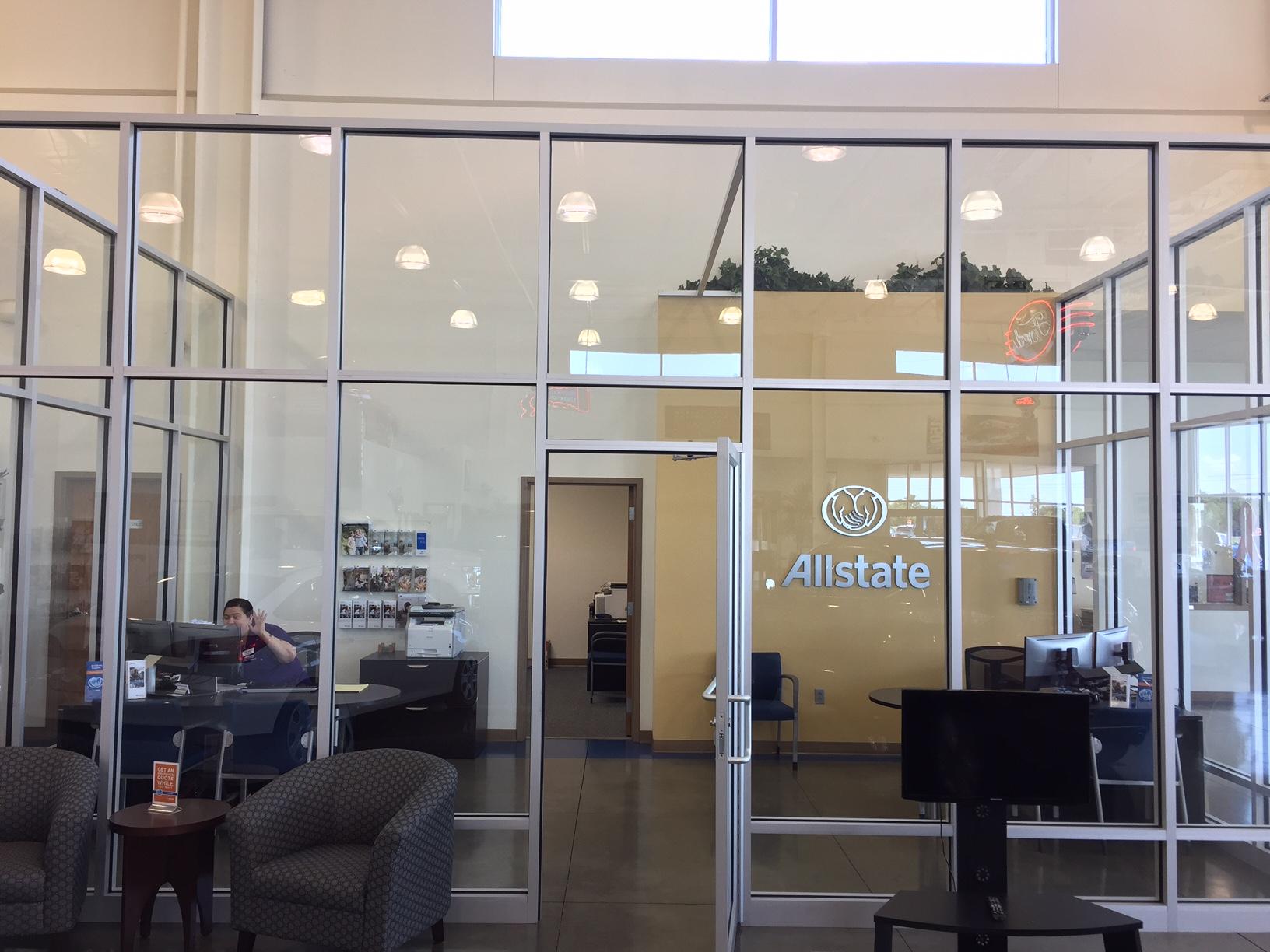 Robert Bulkley: Allstate Insurance image 1
