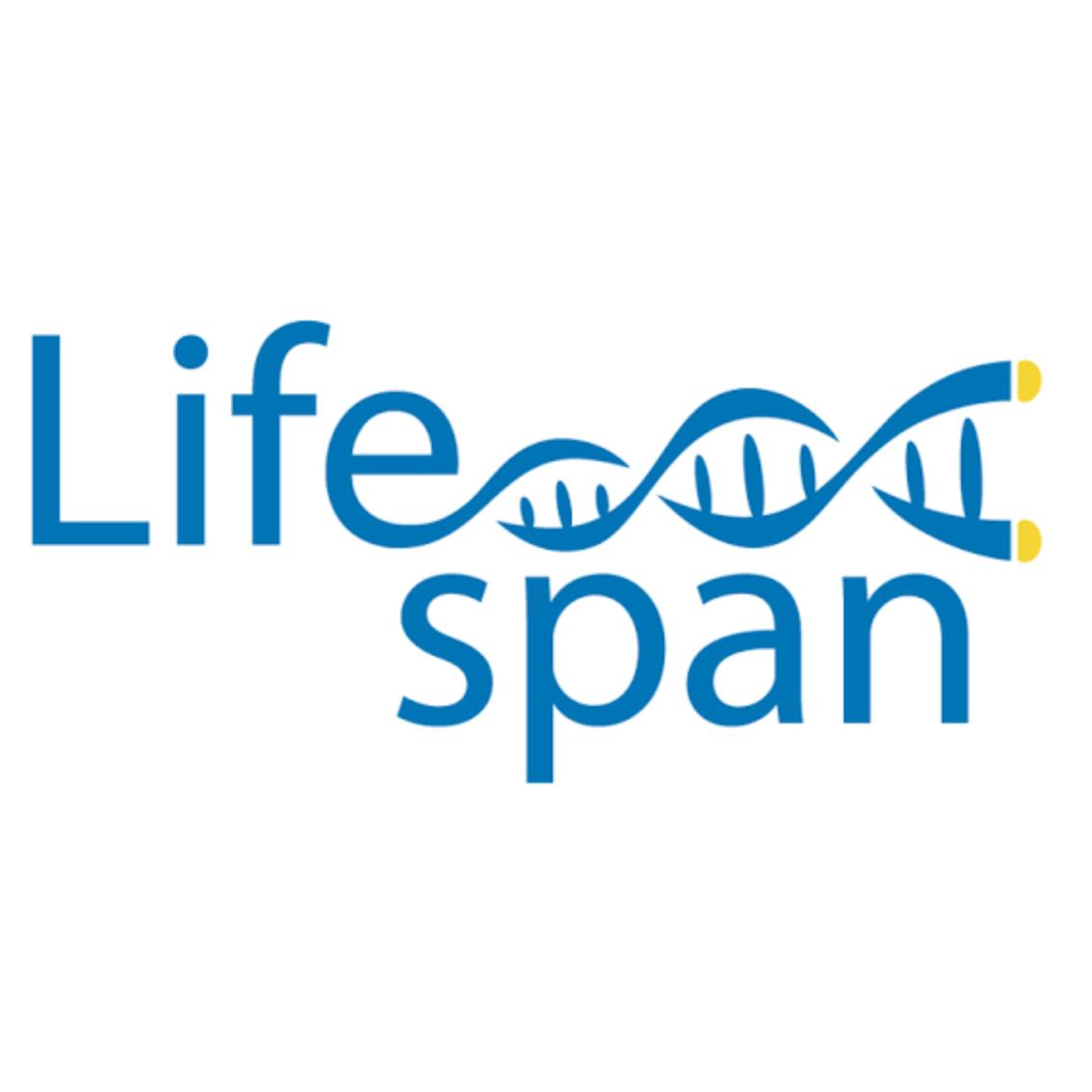 Lifespan: The Center for Anti-Aging & Regenerative Medicine