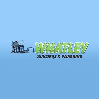Whatley Builders And Plumbing image 0