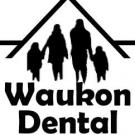 Waukon Dental