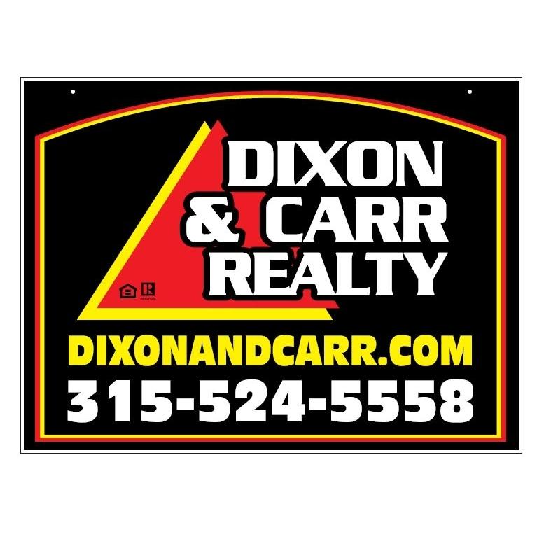 Dixon & Carr Realty