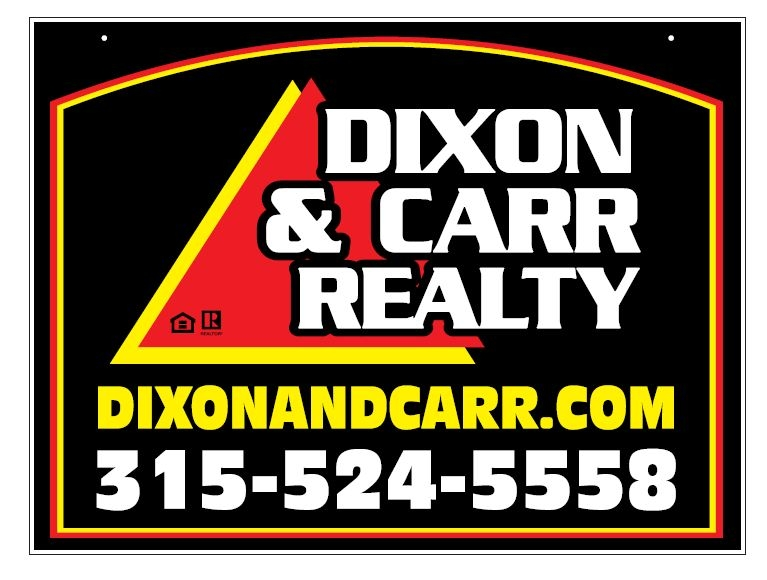 Dixon & Carr Realty image 1
